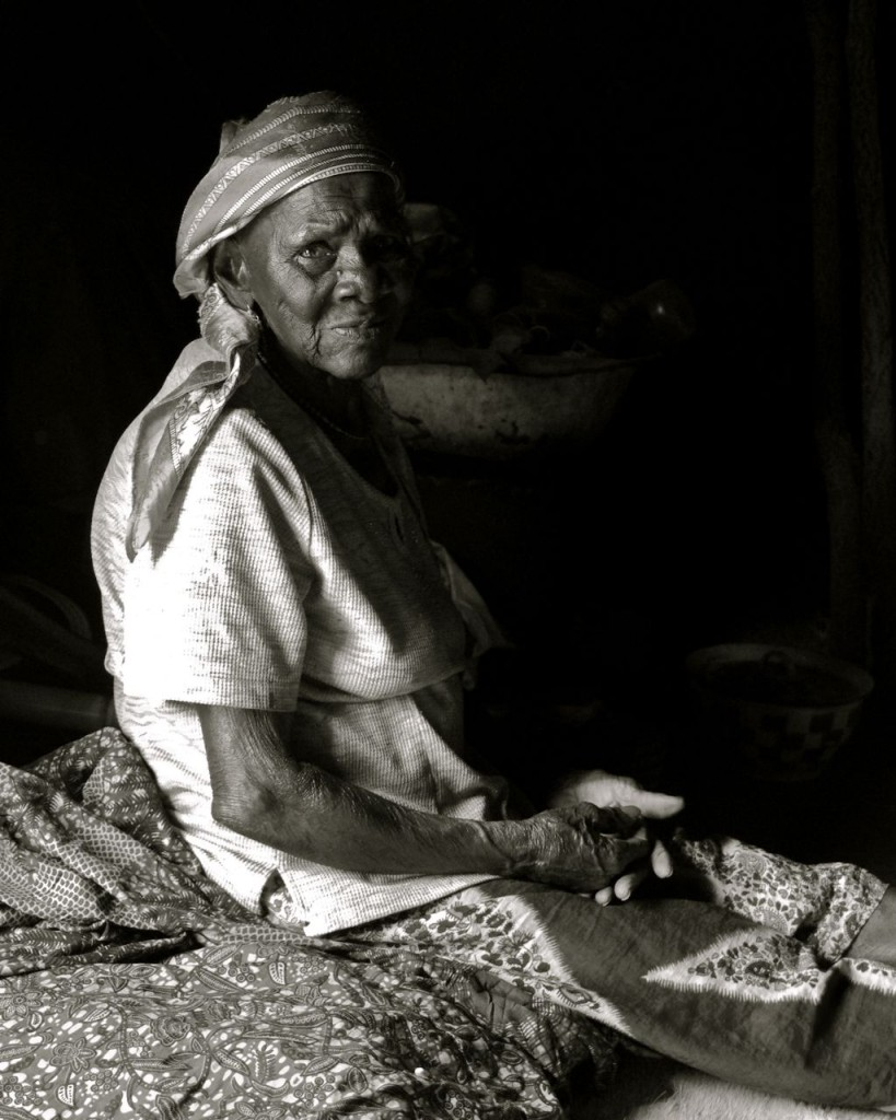 Skenka Kwame
